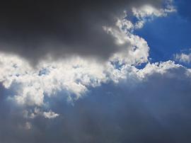 Cloudedges