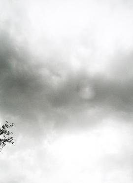 Cloudskatrina9