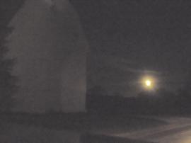 Moon200043