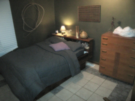 New_bed00145