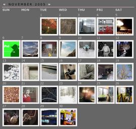 November_1