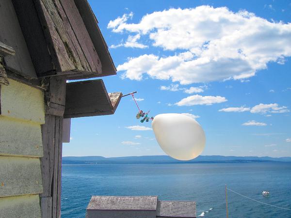 Ballonweb_2