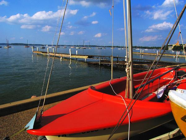 Redboatmadison_1