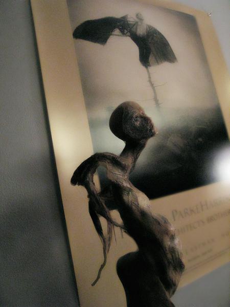 Wings_sculpture00097_1